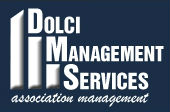 Dolci Management Services