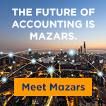 Mazars Accounting