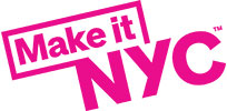 Go NYC