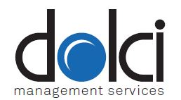 Dolci Management Services, Inc.